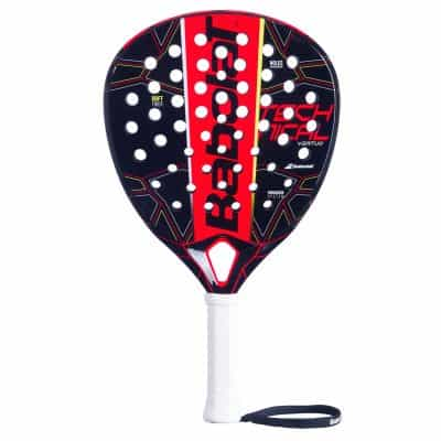 babolat-technical-vertuo-front